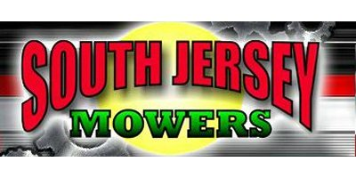 South Jersey Mowers LLC