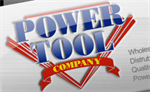 Power Tool Company