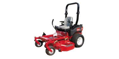Bush Hog - Model Professional Series - Zero-Turn Mower