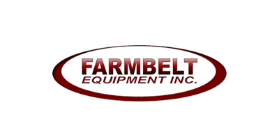 Farmbelt Equipment, Inc