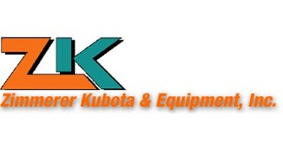 Zimmerer Kubota & Equipment, Inc.