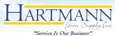 Hartmann Farm Supply Inc