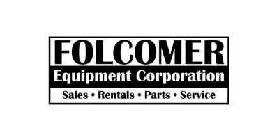 Folcomer Equipment Corporation
