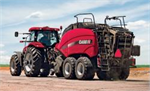 Case IH - Model LB334 - Large Square