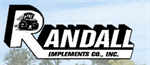 Randall Implements Co., Inc.