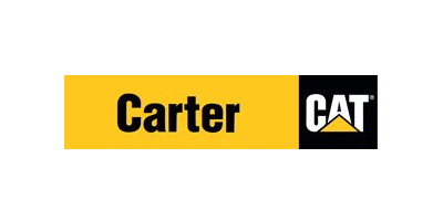 Carter Machinery