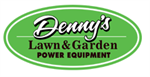 Dennys Lawn and Garden