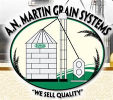 A.N. Martin Grain Systems