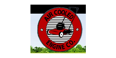 Air Cooled Engine Co.