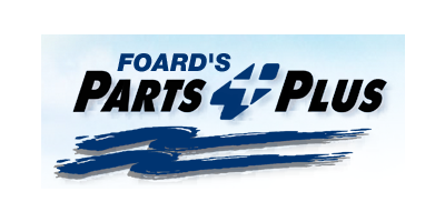 Foards Parts Plus