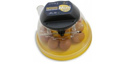 Eco  - Mini Egg Incubator