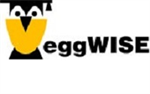 eggWISE - Bird Egg Incubation Software & Bird Breeding Software