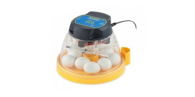Eco - Model II - Mini Egg Incubators
