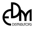 EDM Distributors Inc
