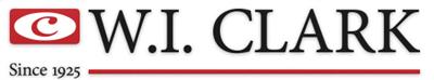 W.I Clark Company