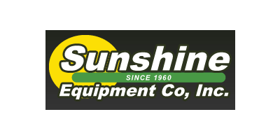Sunshine Equipment Co., Inc.