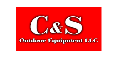 C & S Outdoor Equipment, LLC