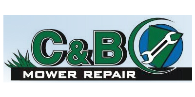 C&B Mower Repair