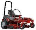 Ferris - Model IS 500Z - Zero-turn mowers