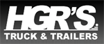 HGR`S Truck and Trailers