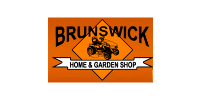 Brunswick Home & Garden Shop