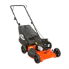 Briggs & Stratton - Model 961468 - Push Walk Behind Lawn Mower
