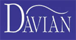 Davian Supply Inc.
