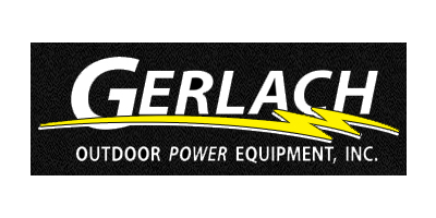 Gerlach Outdoor Power Equipment, Inc.
