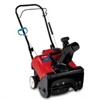 Toro - Model 418 ZR (38272) - Consumer Power Clear