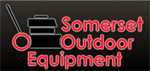 Somerset Outdoor Equipment