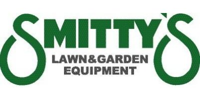 Smittys Lawn & Garden Equipment