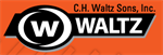 C.H. Waltz Sons Inc
