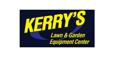 Kerrys Lawn & Garden