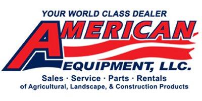 American Equipment, L.L.C