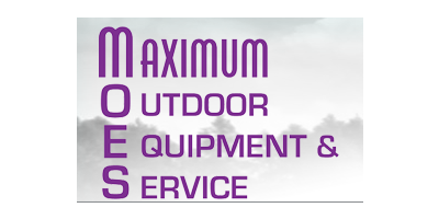 Maximum Outdoor Equipment and Service Inc