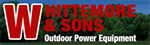 Whittemore and Sons