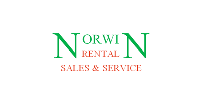 Norwin Rental Sales & Service