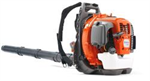 Husqvarna - Model 560BTS - Blowers