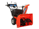 Ariens - Model Amp 24 - Electric Snow-Thros