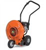 Billy Goat - Model F601S - Force Blower
