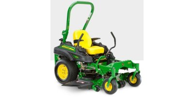 Zohn Deere - Model Z915B - Zero-Turn Mowers