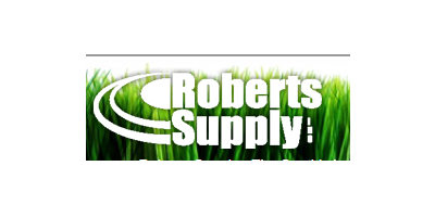 Roberts Supply, Inc.