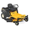 Cub Cadet - Model RZT L Series - Zero Turn Mower