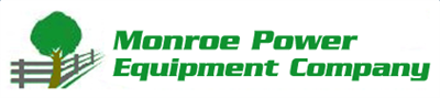 Monroe Power Equipment Company