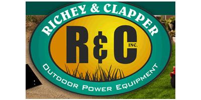 Richey & Clapper Inc