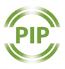PIP Pulsator - Low Flow Frost Protection and Irrigation Systems