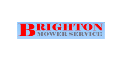 Brighton Mower Service