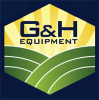 G&H Equipment and Sales LLC