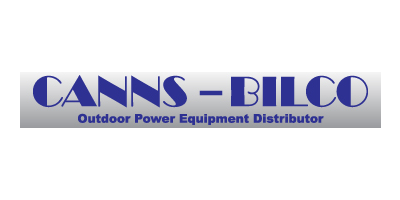 Canns-Bilco Distributors Inc