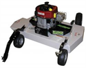 AcrEase - Model H40B - Finish Cut Mowers
